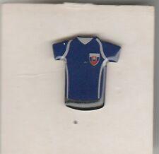 Pin metaal / metal - Voetbal / Footbal Shirt - Slowakije