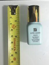 Estee Lauder Idealist Even Skintone Illuminator 0.24 oz/7 ml Discontinued Rare