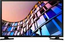 TV LED 49 Pollici Televisore SAMSUNG Full HD HDMI USB UE49M5000 Serie 5 ITA