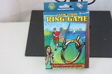 Ring Game Vintage Series Channel Craft NEW