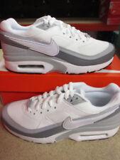 Zapatillas deportivas de hombre Nike Air color principal blanco sintético