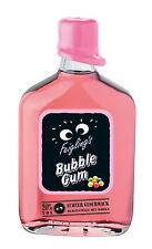 6 Flaschen Orginal Behn Feigling´s Bubble Gum 20 Vol. A 0 5l