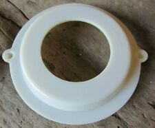 67 1967 FORD GALAXIE LTD CUSTOM 500 COUNTRY SQUIRE DOME LIGHT LENS