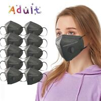 Wholesale 10X Mask UK Breathable Outdoor Face Washable Reusable Protective Mouth