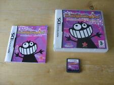 Bakushow (Nintendo DS, 2008) - European Version - FREE UK P&P