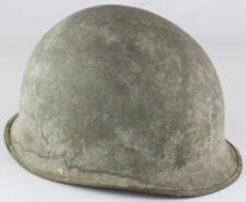 Militaria vom Deutschen Reich (1871-1918) - Helme & Kopfbedeckungen