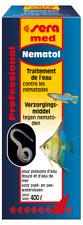 PROMOTION  sera med Professional Nematol  10ml ref 43062/02196