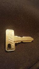 club car golf buggy key 1920 golf cart key ignition brand new key cut