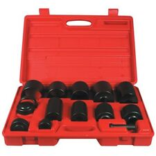 Astro Pneumatic 7868 Master Ball Joint Adapter Set