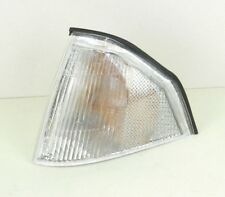 ALFA ROMEO 33 (907A) 1990-1994 N/S LEFT FRONT INDICATOR LIGHT REPEATER CLEAR