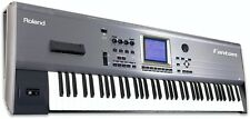Roland Fantom (FA-76) Synthesizer