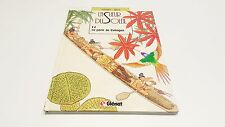 La sueur du soleil T2 La perle de Cubagua EO / Harriet / Mata // Glénat