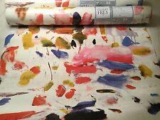 "PIERRE FREY Paris ""Arty"" Multicolore Vinyl Modern Art Wallpaper FP444001 MUST C!"