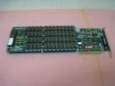 Keithley Das-50, Pc7022, Das-5014, Das-50 Pc7012, Memory board, Pcb