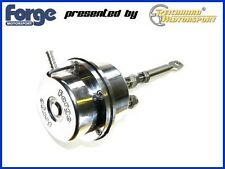 FORGE Wastegate Druckdose Land Rover Defender TD5