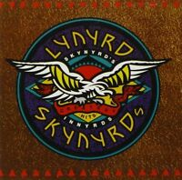 Lynyrd Skynyrd Skynyrd's innyrds-Their greatest hits (1973-89) [CD]