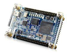 Terasic DE0-Nano FPGA Development and Education Board NIB