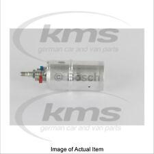 Nouveau Authentique Bosch Pompe à carburant 0 580 254 023 Haut allemand Qualité