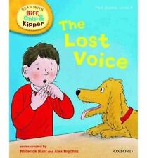 RODERICK HUNT __ READ WITH BIFF, CHIP & KIPPER __ HELPING YOUR CHILD TO READ