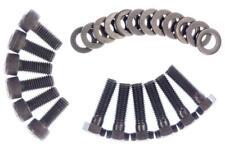 Exedy 1990-1991 Acura Integra L4 Hyper Multi Flywheel Ring Bolt Set - exeBS01