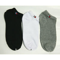 New 8 Pairs Mens Cotton Low Cut Ankle Socks Sports Casual Sock #1-1