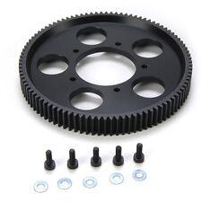 _ JR _ 96T Main Drive Gear: VSG JRP996295 NEW IN PACKAGE   *G