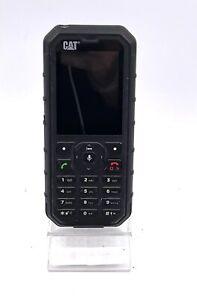 CAT B35 4 GB Noir Smartphone Téléphone Portable B/C