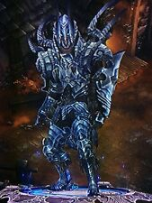 Diablo 3 Primal Antigua Unhallowed esencia Demon Hunter Set Parche 2.6.1 XBOX ONE