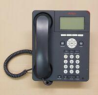 AVAYA 9611G  Basic  IP Telefon  gebraucht  TOP