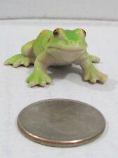 Schleich Green Frog 14407