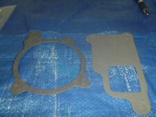 New 65-91 American Motors Buick Checker Chevrolet Jeep Engine Water Pump Gasket