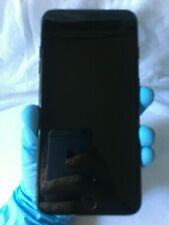 New listing Apple iPhone 7 Plus - 256Gb - Black (Unlocked) A1661 (Cdma + Gsm)