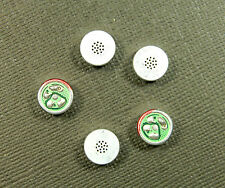 20pcs Primo EM-100 Electret Mic Omni Condenser Microphone 60db s/n Capsule Japan