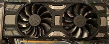 EVGA GeForce GTX 1070 8GB Gaming Video Card