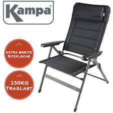 gartenst hle sessel aus aluminium g nstig kaufen ebay. Black Bedroom Furniture Sets. Home Design Ideas