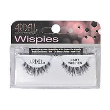 Ardell Wispies Eyelashes - Baby Wispies