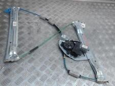 Leve vitre electrique avant gauche OPEL CORSA (B) PHASE 2 Viva  Es/R:26230089