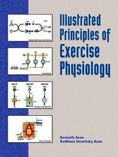 Illustrated Principles of Exercise Physiology