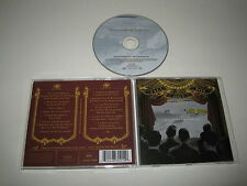 Fall Out Boy/from under the cork Tree (Islanda/b0004140-02) CD Album