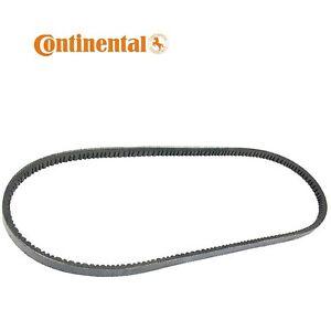 Continental Alternator - From Fan Drive Belt - 11.3 X 912 mm For VW Beetle Thing