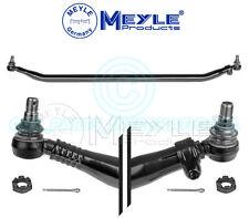 Meyle TRACK Tirante Montaggio per Scania betoniera 8x4 (3.2t) 114 c/380 98on