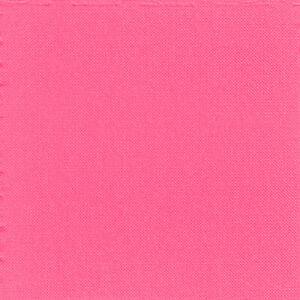 Servietten Punto 38 x 38 cm 30er Pack - Farbe: Fuchsia (0,07 EUR/Stück)