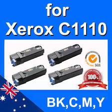 Unbranded/Generic Xerox Printer Ink, Toner & Paper