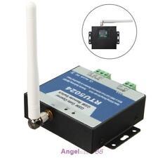 RTU5024 GSM Gate Opener Relay Switch Remote Control Wireless Garage Door Opener