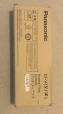 Genuine Panasonic Battery CF-VZSU80U CF-VZSU82U CF-VZSU83U for CF-C2 Toughbook