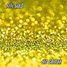 FINE Biodegradable Glitter - Bio Glitter - Eco Friendly Glitter - Cosmetic Grade