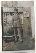 """GR """"König Friedrich der Große"""" (3. Ostpreußisches) Nr. 4 - Foto AK Königsberg"""