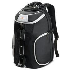 K&F Concept Large DSLR Camera Bag Insert Case Travel Backpack fr Caon Nikon Sony