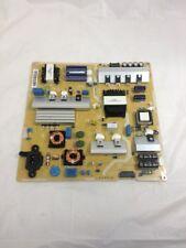 ~Samsung UN55KU6600FXZA Power Supply Board CN07BN4400807AAM5RH4L2789 C7