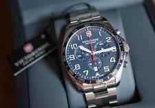 Reloj Victorinox Fieldforce Chrono V241857